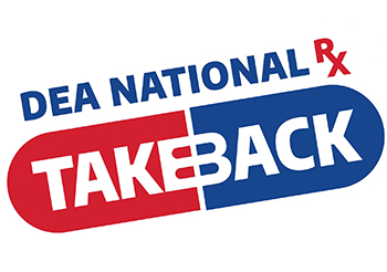 take back day graphic