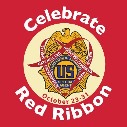 Watch DEA National Red Ribbon Rally