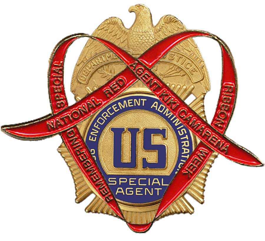https://www.getsmartaboutdrugs.gov/sites/getsmartaboutdrugs.com/files/badge-ribbon.jpg