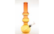 orange bong