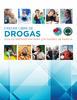 Crecer Libre de Drogas: Guía de Prevención Para los Padres de Familia