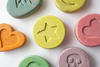 Designer Drugs: A New Look at Some Old (and Not So Old) Drugs