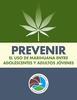Cómo Prevenir el Consumo de Marihuana Entre Jóvenes y Jóvenes Adultos