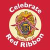 DEA National Red Ribbon Rally