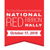 2018 Red Ribbon Week Rally