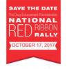 2017 Red Ribbon Week Rally