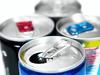 Young adult energy drink consumption linked with drug use