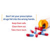 What Should You Do With Your Unused Meds?