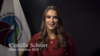 Watch: Miss America Promotes GetSmartAboutDrugs.com