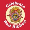 Five Facts about Red Ribbon Week