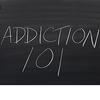 New Online Course: Addiction 101