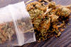 New Report Advises Parents about Teen Marijuana Use