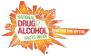 National Drug & Alcohol Facts Week(SM) is January 23-29