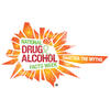 National Drug & Alcohol Facts Week is January 22-28, 2018