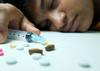 How Do Drug Overdoses Happen?