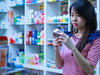 Using Over-the-Counter Medication Safely