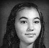 Irma Perez, 14, Ecstasy