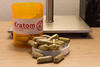 FDA ramps up warnings about kratom, calling unregulated herb an 'opioid'