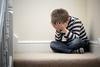 How Substance Misuse Affects Children