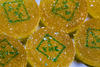 Pot smokers are setting aside their joints in favor of edibles, pills and extracts