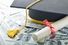 Federal Student Aid and Consequences of a Drug Conviction