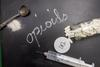 US Agencies Send Warnings to Companies Selling Unapproved Anti-Opioid Products