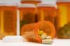 Four Steps for Using Prescription Pain Medications Safely
