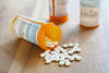More Opioids Doesn't Mean Less Chronic Pain: Study