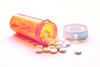 Chronic pain remains the same or gets better after stopping opioid treatment